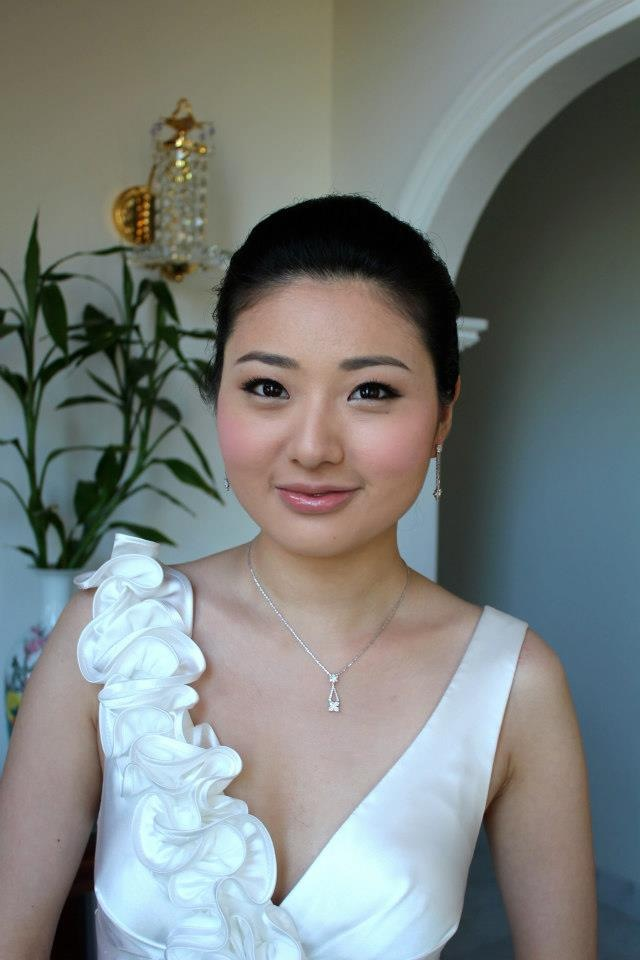 Asian free video clip
